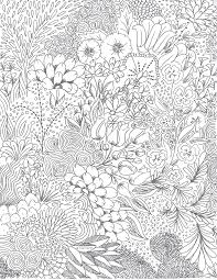 Free Printable Coloring Pages 10 New Printable Coloring To Color