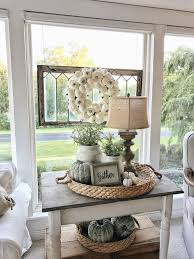 Best 25+ Everyday table centerpieces ideas on Pinterest | Kitchen table  decor everyday, Formal dining table centerpiece and Farmhouse dining room  table