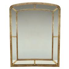 turner mirror arched wall mirror by turner mirror company turner wall accessory gold mirror turner mirrors