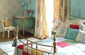 vintage bedroom decorating ideas for teenage girls. vintage bedroom designs bedrooms decorating ideas diy . for teenage girls o