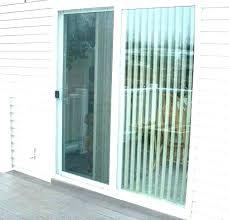 decorative screen door protector sliding security scr door door protector security for sliding glass door porch