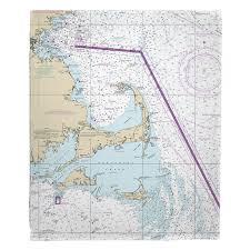 Cape Cod Chart Ma Cape Cod Marthas Vineyard Nantucket Ma Nautical