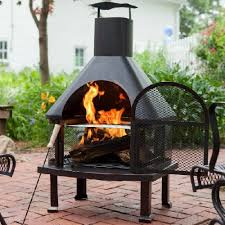 this fits your make sure this fits by entering your model number 34 inch outdoor fire pit upgraded 34 inch square fire pit is ideal for bonfire