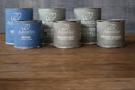 exterior blackboard paint homebase. autentico paints exterior blackboard paint homebase