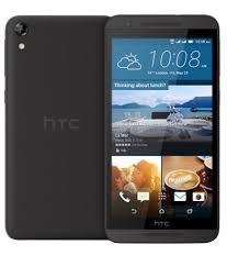htc 4. htc one e9s (16 gb) htc 4