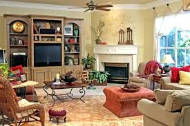 country decorating ideas for living rooms. Country Living Room Decorating Ideas Decoration Pictures For . Rooms D