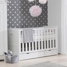 Komplettzimmer Baby Hausliche Verbesserung Babyzimmer Kinderzimmer ...