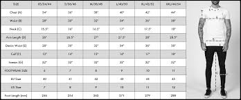 Road Bike Sizes Online Charts Collection