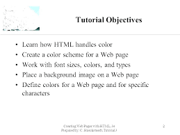 Web Page Background Color Codes Web Page Background Color Html Code ...