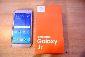 Samsung Galaxy S6 Edge Avec Abonnement Orange