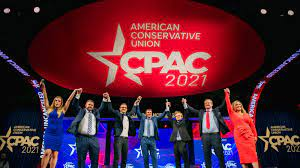 CPAC Attendees Take Issue With Fox ...
