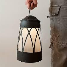 tiki lighting. Delighful Lighting Malibu LED Landscape Lighting 8401553001 Low Voltage Georgetown  Collection Black Tiki Torch Lantern Path Light On Tiki