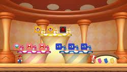 Toad House Super Mario Wiki The Mario Encyclopedia