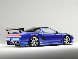 1998 Acura NSX Specs and Photos | StrongAuto