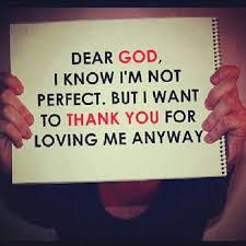 Thank God Quotes. QuotesGram via Relatably.com