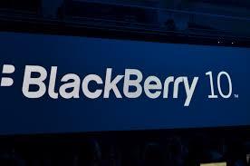 Nuevos Socios de Contenido de TV Llegan a BlackBerry 10