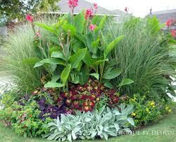 Small Picture 173 best Island and Berm Gardens images on Pinterest Landscaping