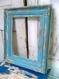 distressed wood frames 11x14 f1808 distressed wood frames large heavy wood frame blue distressed by distressed distressed wood frames