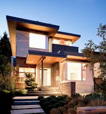 Exterior Home Designers New Decorating Design