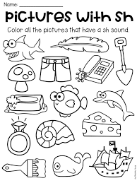 I can recognise and spell wh. Worksheet Packet Digraphs Worksheets Distance Learning Free Wh For Kindergarten Basic Jaimie Bleck