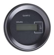 701rr002n 1248d2060a curtis hour counter, 6 digits, lcd, tab curtis hour meter wiring diagram curtis hour counter, 6 digits, lcd, tab connection, 12 → 48 v Curtis Hour Meter Wiring Diagram