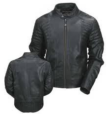 roland sands bristol leather jacket