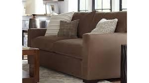 crate and barrel furniture reviews. Fascinating Crate And Barrel Sleeper Sofa Reviews Furniture