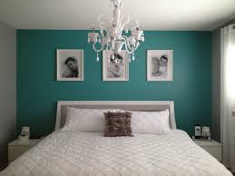 Teal Bedroom Decor Bedroom Large Designs For Girls Blue Bamboo Wall Decor Light