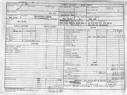 Wwii Soldiers Pay With Responses From The Vets Themselves