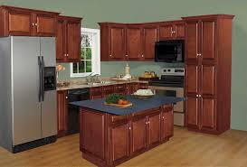 Inexpensive Kitchen Cabinets 2