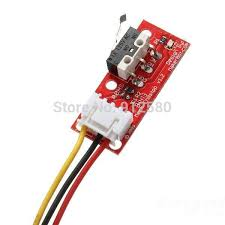 ramps 1 4 endstop wiring annavernon 5pcs lot ramps 1 4 endstop switch for reprap mendel 3d printer
