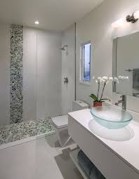 Bathroom Remodel Schedule Allen Construction Experts In Luxury Bathroom Remodels