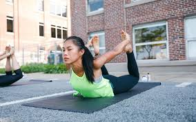 5 pose yoga fix yoga for sciatica