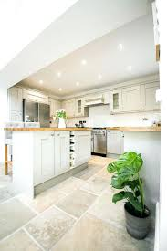 medium size of stone floor tiles natural floors flooring imposing kitchen faux slate