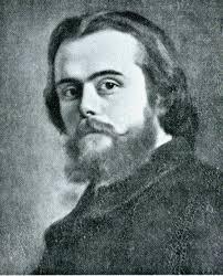 Léon Walras - Wikipedia