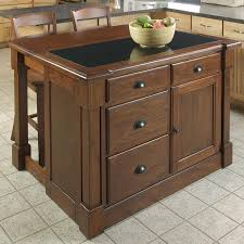 Ashley Furniture Kitchen Island Island Furniture Kitchen Island
