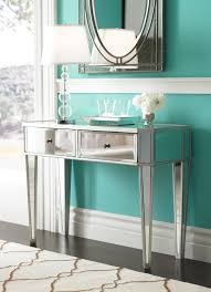 wood and mirrored furniture. wood and mirrored furniture