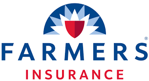 Farmers Insurance, One Of Colorado's Top Insurers, Enters Rideshare  Insurance Market With Introduction Of New Option For Colorado Drivers