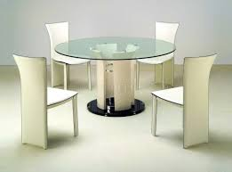 Round Kitchen Tables For 6 Round Kitchen Tables That Seat 8 Dining Room Good Round Dining