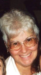 Obituary of Carmella Rossi | Pagano Funeral Home locations in Garne...