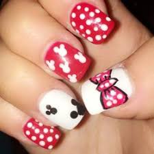 photo of pham nails hair salon folsom ca united states pham