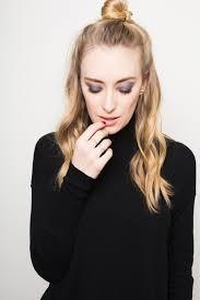 eatsleepwear fiona stiles makeup ulta fiona stiles beauty