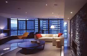 To Decorate Living Room Apartment Minimalist Apartment Design Ideas Soft Color Design Furniture