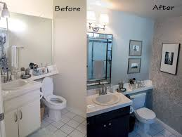 Small Bathroom Makeover  CasanovaInteriorSpa Like Bathrooms Small Spaces