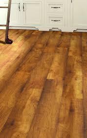laminate flooring adhesive floor astonishing bostik adhesiveself 1024x1625 jpg