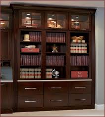 office depot bookcases wood. Delighful Bookcases Best Ideas Of Office Depot Bookshelves Wood Bookcases Shelving At Cozy Max  With Regard To 1  In H