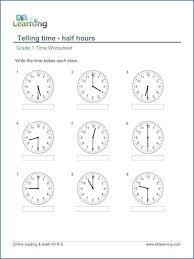 K5 Learning Reading Worksheets Free Reading Comprehension Worksheets ...