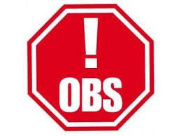 OBS: driftsproblemer på portalen vedr. sæsonansøgninger