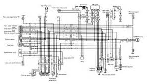 wiring diagram for kawasaki bayou 220 wiring wiring diagrams online wiring diagram for kawasaki bayou 220 gallery