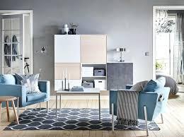 ikea media unit bedroom wall decor ideas office college teen awesome teenage girl units uk